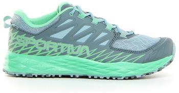 la-sportiva-lycan-woman-stone-blue-jade-green