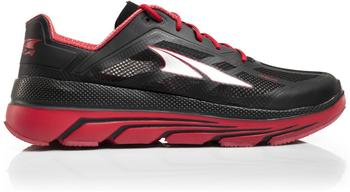 altra-duo-red