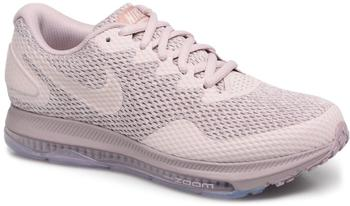nike-zoom-all-out-low-2-women-particle-rose-barely-rose