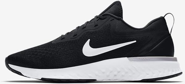 Herren Online Einkaufen Nike Odyssey React wolf greydark