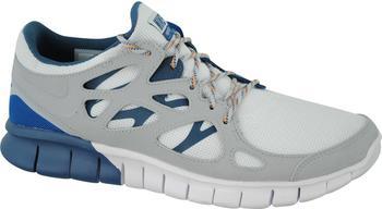 nike-free-run-2-ext-white-wolf-grey-new-slate-military-blue