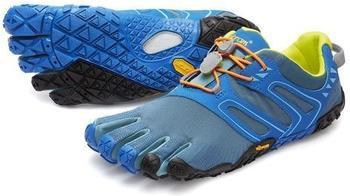 vibram-v-trail-tapestry-blue
