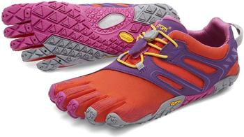 vibram-five-fingers-v-trail-women-magenta-orange
