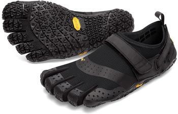 vibram-five-fingers-v-aqua-black