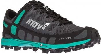 inov-8-x-talon-230-women-grey-teal
