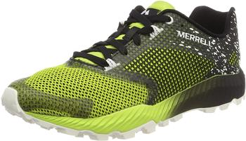 merrell-all-out-crush-2-black-speed-green