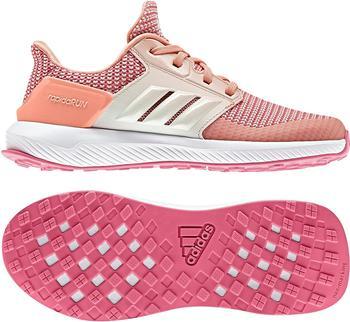 adidas-rapidarun-k-real-pink-chalk-coral-aero-green