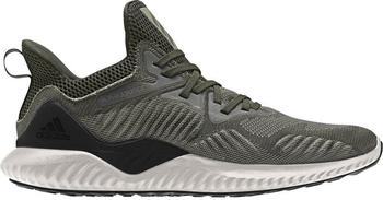 adidas-alphabounce-beyond-night-cargo-core-black-tech-beige