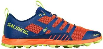 salming-off-trail-competition-lava-red