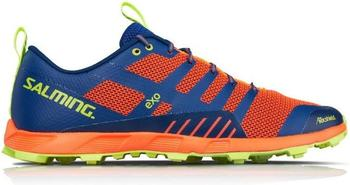 salming-off-trail-competition-women-lava-red