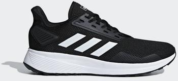 Adidas Duramo 9 core black/ftwr white/core black