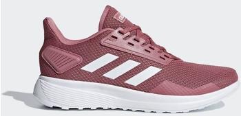 adidas-duramo-9-w-trace-maroon-ftwr-white-grey-four