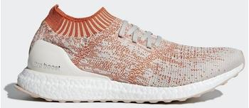 adidas-ultra-boost-uncaged-raw-amber-ash-pearl-clear-brown