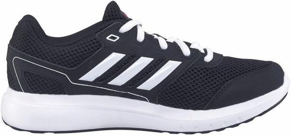 Adidas Schuhe Duramo Lite W 20, CG4050, Größe: 40