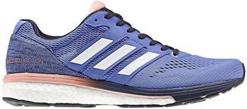 adidas-adizero-boston-7-w-real-lilac-ftwr-white-legend-ink