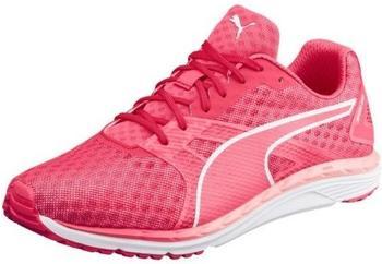 puma-speed-300-ignite-3-w-pink-fluo-peach-white