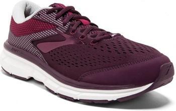 brooks-dyad-10-women-purple-pink-grey