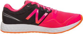 New Balance Fresh Foam Veniz Women black/pink