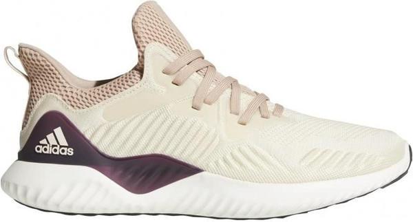 Adidas Alphabounce Beyond W ecru tint/ash pearl/ash pearl