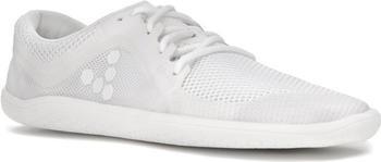 vivobarefoot-primus-lite-men-white