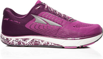 altra-intuition-45-w-pink