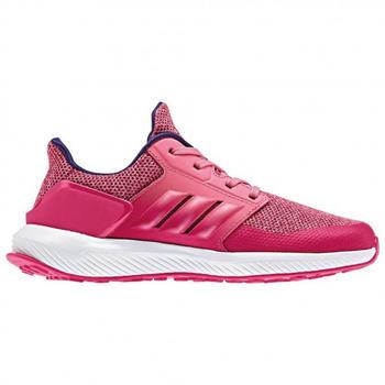 adidas-rapidarun-k-pink-vivid-berry-chalk-pink