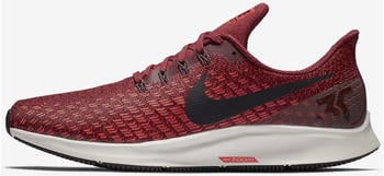 Nike Air Zoom Pegasus 35 team red/bright crimson/summit white/oil grey