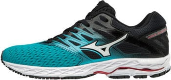 mizuno-wave-shadow-2-women-peacock-blue-silver-teaberry