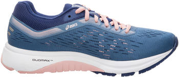 Asics GT-1000 7 Women azure/blue print