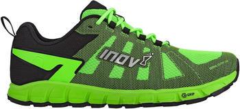 inov-8-terraultra-g-260-green-black