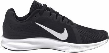 Nike Downshifter 8 W black/white