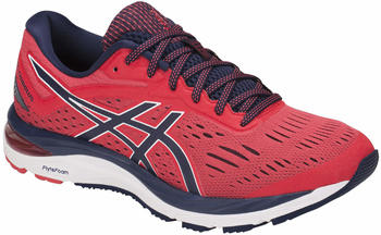 Asics Gel-Cumulus 20 (1011A008) red alert/peacoat