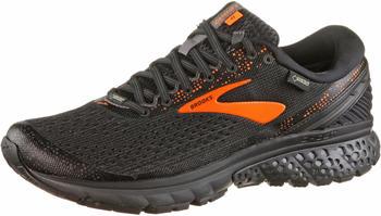 brooks-ghost-11-black-orange-ebony