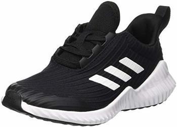 Adidas FortaRun K core black/ftwr white/core black