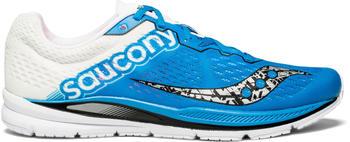 saucony-fastwitch-8-men-29032-azul-blanco