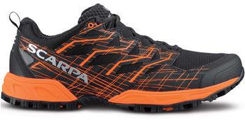 scarpa-neutron-2-black-fluo-orange