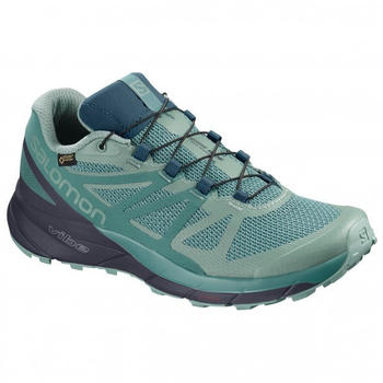salomon-sense-ride-gtx-invisib-fit-w-grey