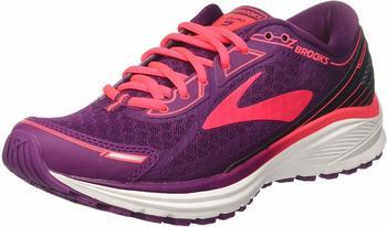 brooks-aduro-5-women-purple-pink-black