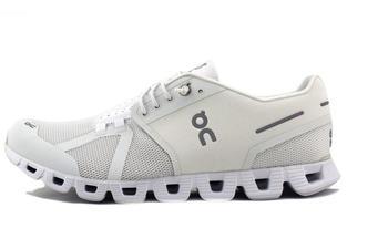 on-cloud-men-all-white