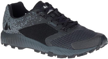 merrell-all-out-crush-gtx-men-black