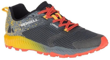 merrell-all-out-crush-gtx-men-orange