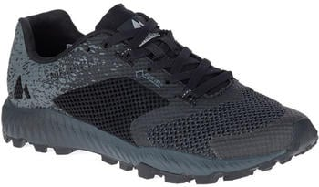 merrell-all-out-crush-2-gtx-women-black