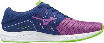mizuno-wave-sonic-women-hyacinth-violet-blueprint-green-gecko