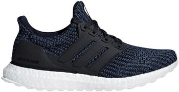 Adidas UltraBOOST Parley Shoes W legend ink/carbon/blue spirit