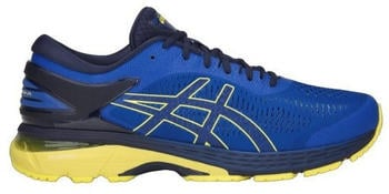 asics-gel-kayano-25-blue