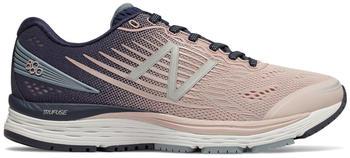 new-balance-880v8-women-grey-pink