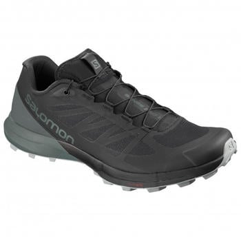 salomon-sense-pro-3-black-grey