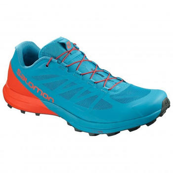 salomon-sense-pro-3-fjord-blue-cherry-tomato-urban-chic