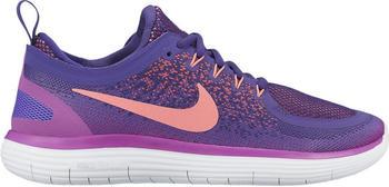 nike-free-rn-distance-2-women-violet