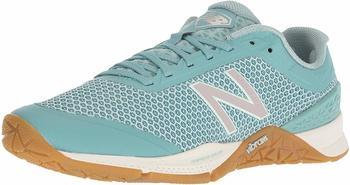 New Balance Minimus 40 Women´s Trainer blue